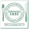 AMA - Kulinarisches Erbe